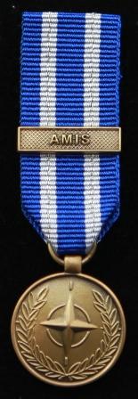 NATO AMIS