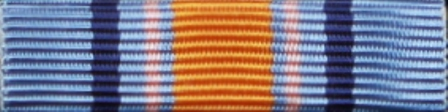 Blekinge flygflottiljs förtjänstmedalj