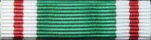 Totalförsvarets Skyddscentrums förtjänstmedalj