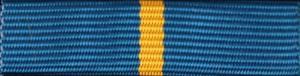 Svenska Försvarsutbildningsförbundets förtjänsttecken i guld