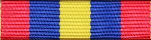 Luftstridsskolans förtjänstmedalj (LSS)