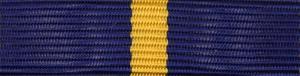 Överkommendanten i Stockholms förtjänstmedalj