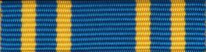 Svenska Försvarsutbildningsförbundets förtjänstmedalj