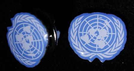 FN pin