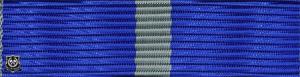 Forsvarets medalje for internasjonale operasjoner