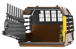 366 MIM VarioCage MiniMax XL
