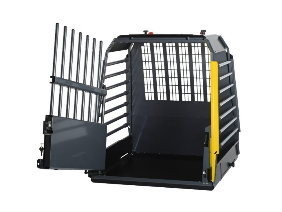 378 MIM Vario Cage SXXL+