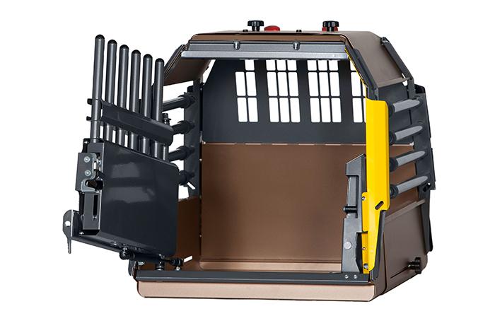 390 MIM VarioCage MiniMax L