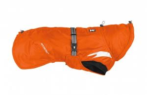 Hurtta Summit värmetäcke 35 orange