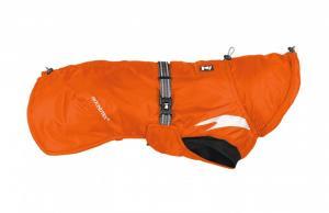 Hurtta Summit värmetäcke 50 orange