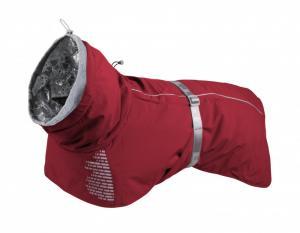 Hurtta Extreme Warmer värmetäcke 65 lingon