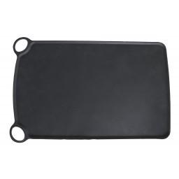 Racinel Comfort KORA skål underlägg av silikon svart