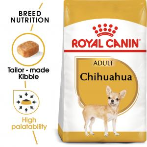 Chihuahua Adult 1,5 kg