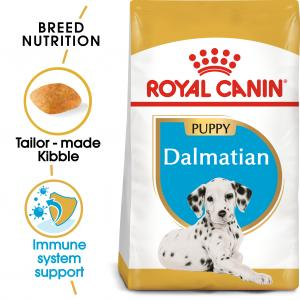 Dalmatian Junior 12 kg