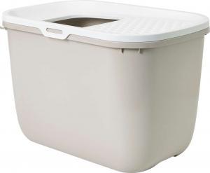 SAVIC Hop In katt-toalett, 58,5x39x39,5 cm