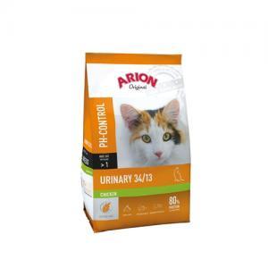 Arion Original Cat Urinary, 300 g
