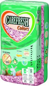 Carefresh Color 50 L pink