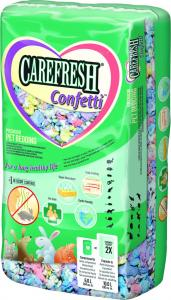 Carefresh Color 50 L confetti