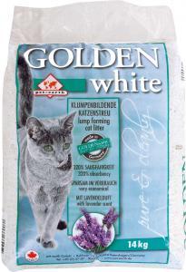 Golden White VIT 14 kg