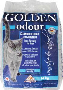 Golden Odour ROSA 14 kg
