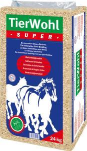 TierWohl Super 25 kg