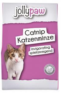 Catnip, 20 g