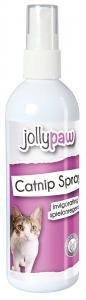 Catnip lege spray, 175 ml
