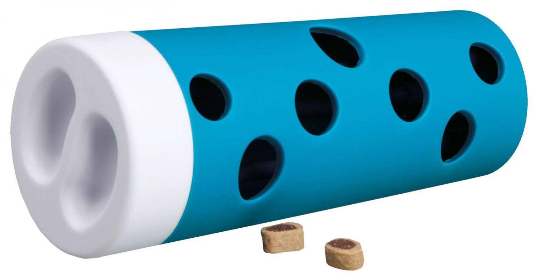 Godbid Roll, ø 6/ø 5 × 14 cm