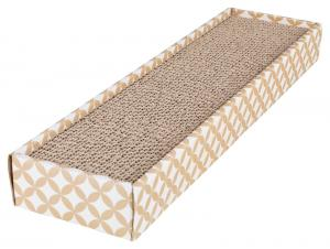 Kradsebræt Jola, 48 × 5 × 13 cm