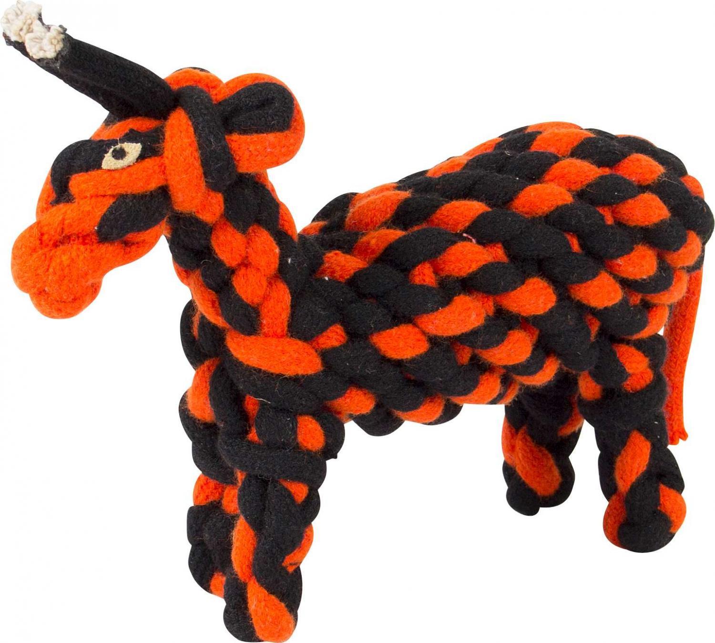 Rebdyr med lyd, zebra, ass., 22 cm