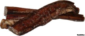 Tjurmuskel ca 20cm