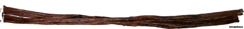 Tjurmuskel hel