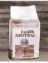 FRYST Fodax Neutral 20kg Kartong