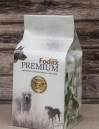 FRYST Fodax Premium 4kg