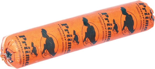 FRYST Priima HE (högenergi) Orange 1kg