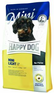 HappyDog Mini Light 4 kg