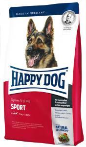 HappyDog Sport Adult Nordic 28/20 15 kg