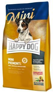 HappyDog Sens.Mini Piemonte GrainFree 300 g