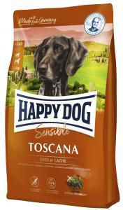 HappyDog Sens.Toscana 300 g