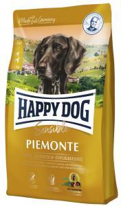 HappyDog Sens.Piemonte GrainFree 4 kg