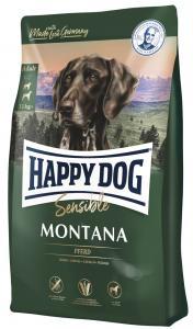 HappyDog Sens.Montana GrainFree 4 kg