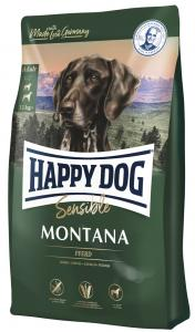 HappyDog Sens. Montana GrainFree 10 kg