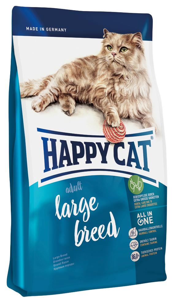 HappyCat Adult LB, 300 g