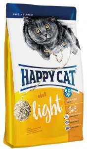 HappyCat Adult light, 300 g