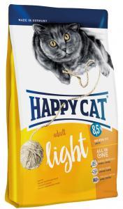 HappyCat Adult light, 4 kg