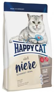 HappyCat Renal kidney, 300 g