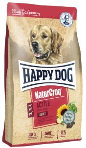 HappyDog NaturCroq HE, 15 kg