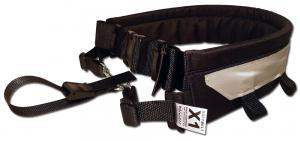 BAGGEN® Softbelt Reflex X2