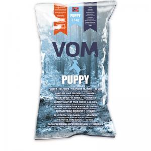 VoH Puppy köttb. 2,5kg