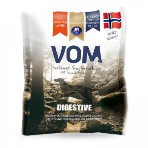 VoH Digestive Köttb 560gr